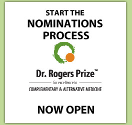 Start the Nominations Process