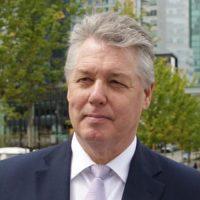 Stuart McNish