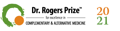 Dr. Rogers Prize
