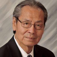 Dr. Joseph Y. Wong