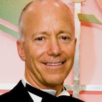 Dr. Rogers Prize Winner Hal Gunn