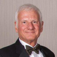 Dr. Joseph E. Pizzorno
