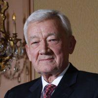 Dr. Jozef Krop