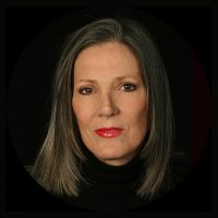 Dr. Mary Ann Richardson (USA)
