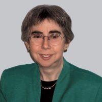 Dr. Iris Bell